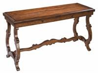 Living Room Tables - Furniture First - Visit your local Furniture First store. steinworld
