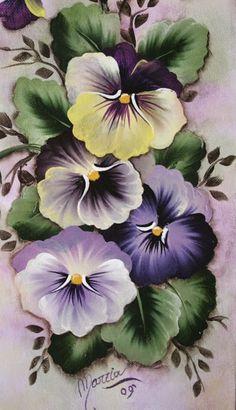 viole+2.jpg (409×711)