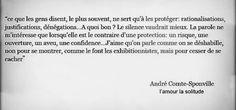 ... Belle Citation
