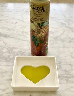 Olive Oil, Harvest