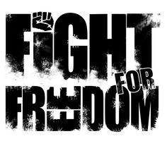 freedom logo - Szukaj w Google
