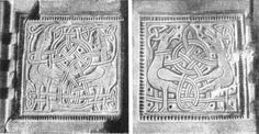Русалии и бог Симаргл-Переплут (Б. А. РЫБАКОВ)