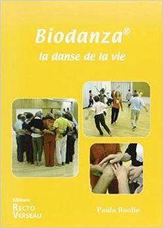 2ème édition 2009