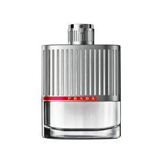 Prada Luna Rossa Eau de Toilette Spray, 5 Ounce - http://www.theperfume.org/prada-luna-rossa-eau-de-toilette-spray-5-ounce/