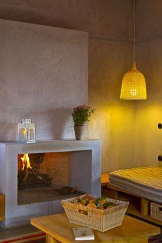 Eumelia Hotel @ http://maisonfiles.blogspot.com