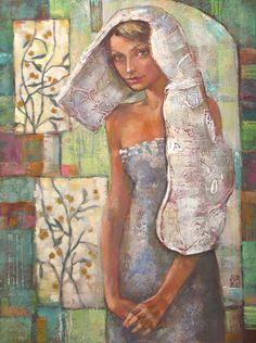 MARIANA KALACHEVA