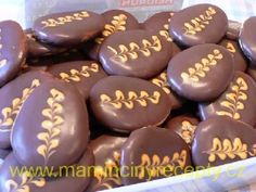 Měkké perníčky Muffin, Breakfast, Desserts, Food, Morning Coffee, Tailgate Desserts, Deserts, Essen, Muffins