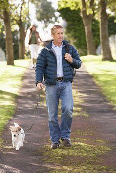 Leash-Training Your Dog