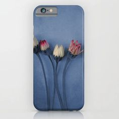 Buy Tender Flowers 29 iPhone Case by maryberg. Worldwide shipping available at Society6.com. Just one of millions of high quality products available. Cool Phone Cases, Iphone 8 Cases, Iphone 8 Plus, You Are Awesome, Cool Items, Great Artists, Framed Art Prints, Wall Tapestry, Promotion