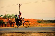Jasneet Sondhi by Jasneet Sondhi on 500px