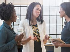 5 Ways You Can Be a Better Team Player at Work ~ Levo LeagueLevo LeagueMagnifying GlassLevo LeagueMagnifying GlassSocialSocialX ThinXSocialSocialSocialSocialSocialSocialSocialSocialSocialEnvelopeSocialSocialSocialSocialSocial