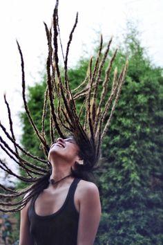 La felicidad es a veces una bendición... - http://growlandia.com/highphotos/media/La-felicidad-es-a-veces-una-bendicion/