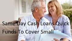 Same day cash loans are flawless monetary answer for meet your brisk and quick cash necessities. Your online credit application gets endorsed around the same time of applying. These monetary administrations are fundamentally in transient in nature and hazard free frame you crisis. In this way, apply soon for these loans office as you can get their more advantages to all the desperation. Same Day Loans, Free Frames, Quick Cash, Meet, How To Apply, Nature, Naturaleza, Nature Illustration, Off Grid