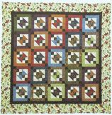 Red Rooser free quilt patterns (patterns with an asterisk * next to the title are for purchase)