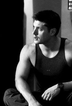 Supernatural - Jensen Ackles – Dean Winchester