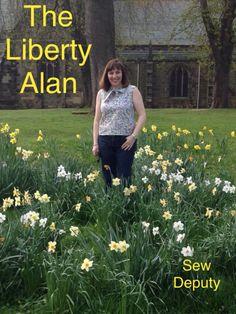 White Tree Fabrics - Lace and Fabric Liberty, Fabrics, News, Lace, Creative, Blog, Tejidos, Political Freedom, Freedom