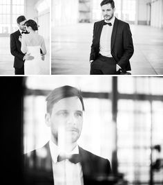 Calesco Couture - wedding dresses | Bildpoeten