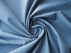 OliksS ● Море джинсы и твила! Ткани для деток и взрослых!●