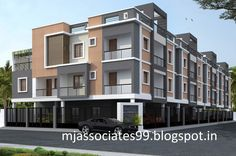 MJ ASSOCIATES Deals in Property in Uttam Nagar Near Metro Station, 1/2/3 BHK, 1BHK, 2BHK, 3BHK near all amenities. http://mjassociates99.blogspot.in/
