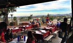 10. Rustler's Rooste, Phoenix