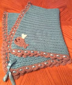 Crochet Top, Projects, How To Make, Color, Tops, Women, Fashion, Log Projects, Moda