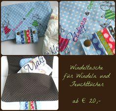Windeltasche, Pamperstasche Maker, Louis Vuitton Damier, Pattern, Bags, Diapers, Handbags, Patterns, Model, Bag