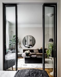 Interior Design Inspiration for everyone. Modern Stylish Interiors and Accessories for luxury homes. Living Room Inspiration, Interior Design Inspiration, Living Room Interior, Living Room Decor, Living Room Designs, Living Spaces, Living Room Scandinavian, Style At Home, Home And Living