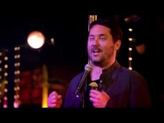 Doug Benson: This Is Not Happening: Crazy True Stories. #comedy #dougbenson #comedian #bestcomedians #standup http://www.NetProfitX.com