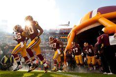 washington redskins | Washington Redskins Biggest 2013 Team Need