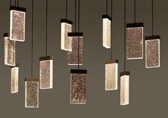 Grand Cru Canopy by MASSIFCENTRAL   General lighting