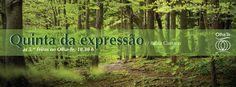 Quinta da Expressão (Projecto Olha-Te)