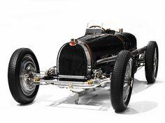 Véhicules Bugatti  Fond d'écran