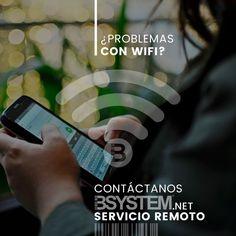 Tienes problemas de #conexión ? Las #redes #wifi de última generación son la forma más rápida de optimizar y mejorar el rendimiento de las conexiones inalámbricas en la #oficina o el #hogar . Si tienes problemas contáctanos lo resolvemos con #seguridad !  Llamada o videollamada 52 2221048651  |Correo info@bsystem.net  bsystem.net   #problemasdered #redes #problemasdeconexion #redesinalambricas #redesalambricas #wifi #puebla #mexico #rapido Wifi, Instagram, Safety, Shapes, Home