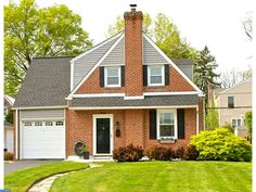 308 Fairlamb Ave, Havertown, PA 19083. 3 bed, 1.5 bath, $284,900. Fairy tales DO come ...
