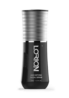 Lorion Black Label Age-Defying Facial Serum $29.99(92% off) Exp:Nov/29/2015