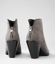 15 Best road. images | Me too shoes, Shoe boots, Shoes