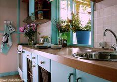 Студия дизайна интерьера в Москве – заказать проект Sink, Kitchen Cabinets, Projects, Home Decor, Kitchen Cupboards, Log Projects, Homemade Home Decor, Vessel Sink, Sink Tops