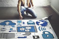 Migrating to the Cloud? How to Ensure a Successful Transition  http://www.businessnewsdaily.com/9248-cloud-migration-challenges.html