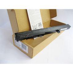 Купить Батарея аккумулятор для ноутбука Asus A31N1319 в Украине, наличие