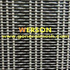 generalmesh Architectural mesh,architectural wire mesh,Architectural Woven Wire Mesh,architectural mesh wall cladding,Wall Cladding with Architectural Mesh,veranda screen for Solar management, Parking facades, Walls Ceilings, Safety and security , partitions --- Hebei general metal netting Co.,ltd --- China leading factory. Email: sales@generalmesh.com  Skype: jennis01  Wechat:13722823064 Whatsapp:+8613722823064  Viber :+8613722823064