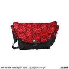 20% OFF Boho Bag - Designer Evening Pouches - Fashion Bags - Travel Bags - Backpacks Feel Good Fashion  Living® by Marijke Verkerk Design www.marijkeverkerkdesign.nl