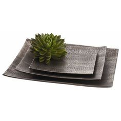 Wycliff Tray Set | Arteriors Home