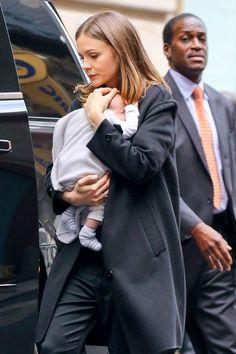 carey-mulligan-new-born-baby-daughter-evelyn