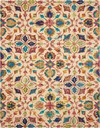 Area Rugs - Products