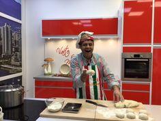 Best New York Bagel Recipe New York Bagel, Bagel Recipe, Bread, Homemade, Recipes, Loaf Bread Recipe, Home Made, Rezepte, Breads