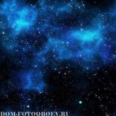космос, звезды, созвездия, вселенная, галактика, млечный путь, Категория космос