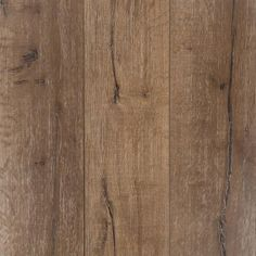 Rustic Timber Terra Laminate - 12mm - 100105204 | Floor and Decor