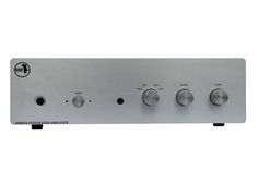 Sphinx Integrated Amplifier