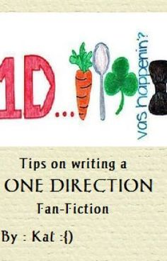 Love one direction imagine harry styles wattpad one direction meet the