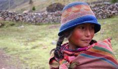Peruvian Woman by Deborah Fryer Beautiful People, Beautiful Pictures, Amazing People, People Around The World, Around The Worlds, Peruvian Women, Salt Of The Earth, Inca, South America Travel